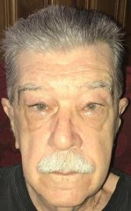 James Lloyd Jenkins a registered Sex Offender of Virginia