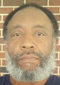 Wilbert Nathaniel Marable a registered Sex Offender of Virginia