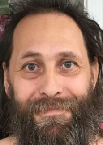 Jay Charles Tilton a registered Sex Offender of Virginia