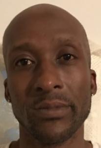Christopher Dwayne Thompson a registered Sex Offender of Virginia
