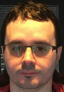 Jorge Luis Paboncruz a registered Sex Offender of Virginia