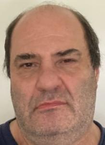 Philip Martin Demas a registered Sex Offender of Virginia
