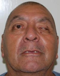 Jose Antonio Rivas a registered Sex Offender of Virginia