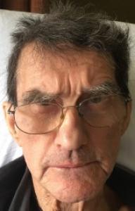 Owen Jackson Whitt a registered Sex Offender of Virginia