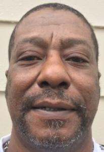 Larry Leon Nowlin a registered Sex Offender of Virginia