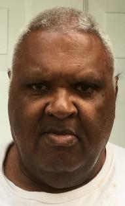 Ervin Douglas Jasper a registered Sex Offender of Virginia