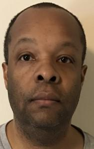 Willis Tyrone Abernathy a registered Sex Offender of Virginia