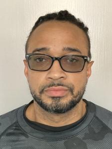 Corey Lynn Arrington a registered Sex Offender of Virginia