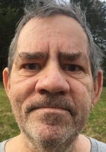 David Paul Neely a registered Sex Offender of Virginia