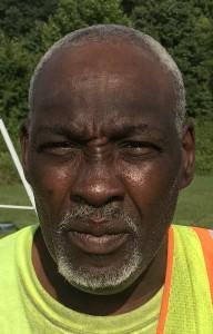Paul Burnett Marable Jr a registered Sex Offender of Virginia