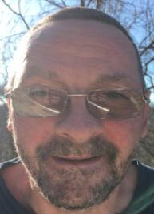 Randy Lee Byrd a registered Sex Offender of Virginia