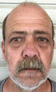 Fred Joseph Bowers Jr a registered Sex Offender of Virginia
