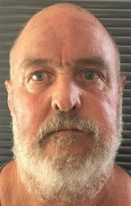 Theodore William Sondgeroth a registered Sex Offender of Virginia