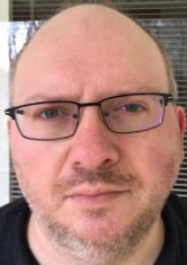 Timothy Scott Whited a registered Sex Offender of Virginia
