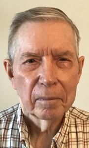 Eugene Walter Kelly Jr a registered Sex Offender of Virginia