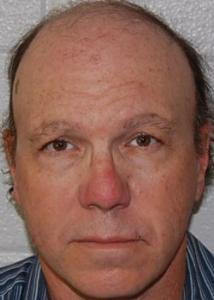 Gary Lee Asbury a registered Sex Offender of Virginia