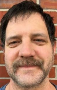Christopher James Murach a registered Sex Offender of Virginia
