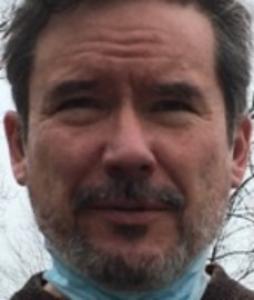 Nicholas C Ackerman a registered Sex Offender of Virginia