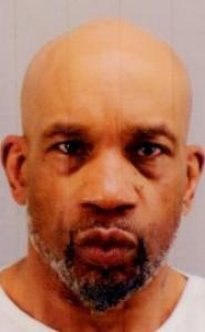 Roger Maurice Webb a registered Sex Offender of Virginia