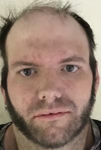 James Martin Malone a registered Sex Offender of Virginia
