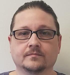 Stirling Hayden Smith a registered Sex Offender of Virginia