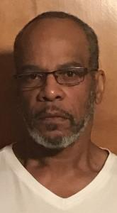 Kevin Maurice Dixon a registered Sex Offender of Virginia