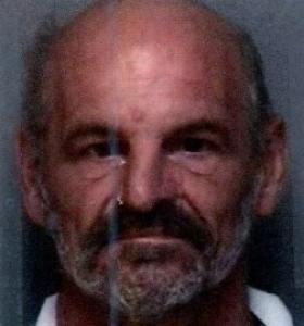 Jody Eugene Clements a registered Sex Offender of Virginia