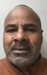 Charlie Herbert Hightower a registered Sex Offender of Virginia