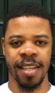 Rodney Demand Branch a registered Sex Offender of Virginia