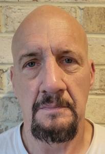 Herbert Brown Dunnavant Jr a registered Sex Offender of Virginia