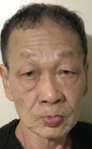 Nam Van Hoang a registered Sex Offender of Virginia