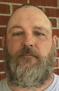 Holland Blaine Davy a registered Sex Offender of Virginia