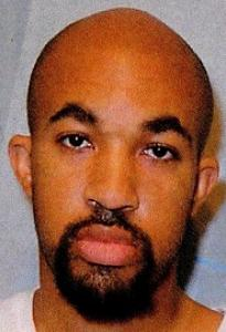 Clyde Walter Wyche Jr a registered Sex Offender of Virginia