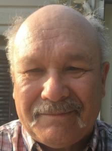 Harvey Edward Mays a registered Sex Offender of Virginia
