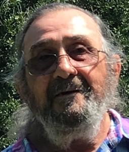 Edward Howard Norris a registered Sex Offender of Virginia
