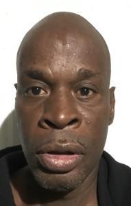 James Thomas Bradshaw a registered Sex Offender of Virginia