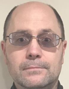 John Richard Elinski a registered Sex Offender of Virginia