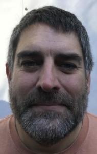 Steven Robert Knerr a registered Sex Offender of Virginia