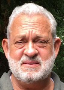 Ralph P Freeman a registered Sex Offender of Virginia