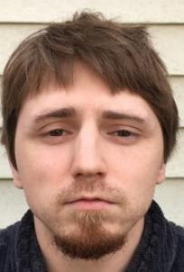 Alexander Randell Petroff a registered Sex Offender of Virginia