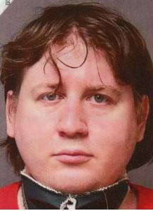 David Andrew Austin a registered Sex Offender of Virginia