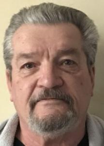 Raymond Michael Alfano a registered Sex Offender of Virginia