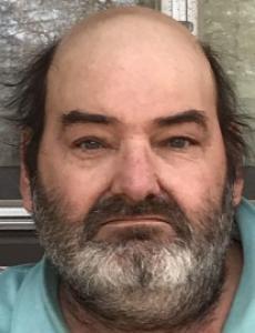 James Ora Sturgill a registered Sex Offender of Virginia