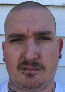 Raymond Allen Goodwin a registered Sex Offender of Virginia