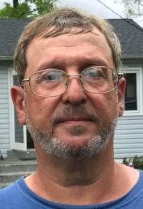 John James Hoch a registered Sex Offender of Virginia