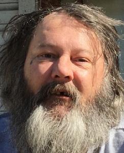 David Allen Haynes a registered Sex Offender of Virginia