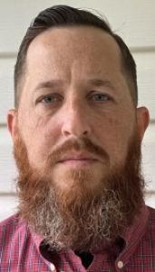 William Robert Strange a registered Sex Offender of Virginia