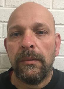 Elmer Douglas Staton a registered Sex Offender of Virginia