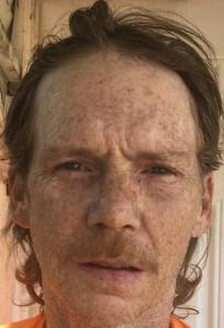 Charles Lee Goff a registered Sex Offender of Virginia