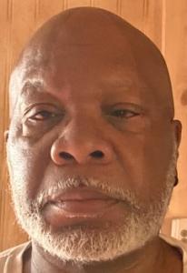 Leon William Hall a registered Sex Offender of Virginia